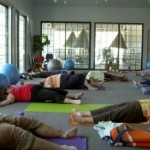 Grateful Spirit Yoga Retreat | http://www.gratefulspirityoga.net/