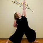 https://www.facebook.com/pages/Fully-Figured-Yoga/147493518621610?sk=wall