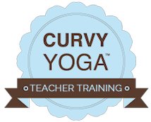 Curvy Yoga Acceleration