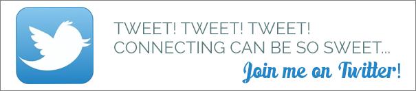 AGJ-Twitter-Blog-Ad-v3