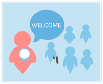 CYC-214x174-CYAccel-PageGraphic3-WelcomeAll-v1