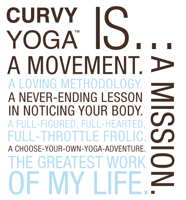 curvy-yoga-about-text
