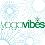 yogavibes-yoga-online-logo